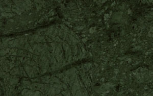 Verde-Guatemala