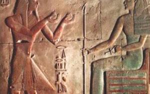 Ramsess der III